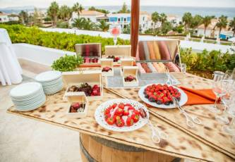 Aldemar Royal Mare Luxury & Thalasso Resort 5* – фото 10