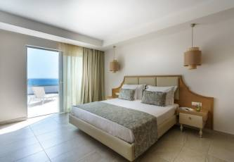 Bomo Sermilia Cronwell Resort 5* – фото 33