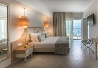 Bomo Sermilia Cronwell Resort 5* – фото 22