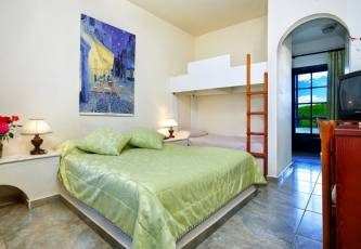 Bomo Assa Maris Beach 4* – фото 3