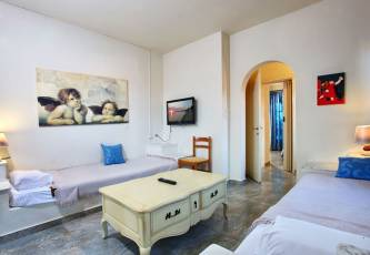 Bomo Assa Maris Beach 4* – фото 4