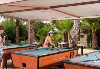 Star Beach Village Hotel 4* – фото 13