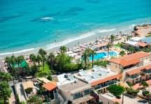 Star Beach Village Hotel 4*