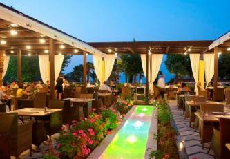 Star Beach Village Hotel 4* – фото 7