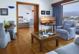 Elounda Beach Resort & Villas 5* – фото 17