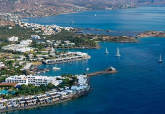 Elounda Beach Resort & Villas 5* – фото 5
