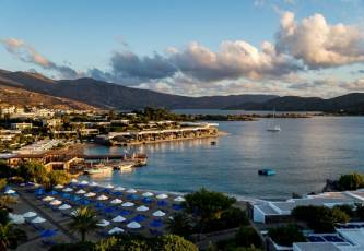 Elounda Beach Resort & Villas 5* – фото 2