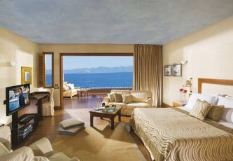 Elounda Beach Resort & Villas 5* – фото 40