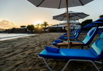Elounda Beach Resort & Villas 5* – фото 6
