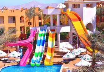 REHANA ROYAL BEACH RESORT & SPA 5* – фото 19