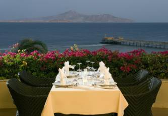 The Cleopatra Luxury Resort Collection 5* – фото 8