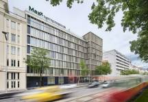 MAXX by Steigenberger Hotel Vienna Special Category