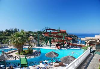 Zante Royal Resort and Water Park 4* – фото 3