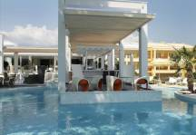 Litohoro Olimpus Resort Villas&Spa