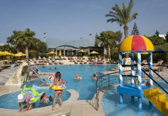 Star Beach Village & Water Park – фото 2