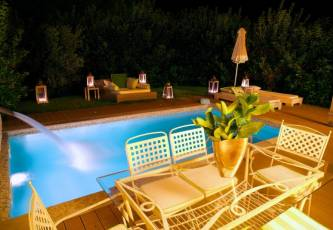 Litohoro Olimpus Resort Villas&Spa – фото 4