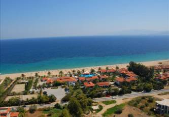 Bomo Assa Maris Beach 4* – фото 24