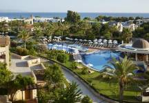 Minoa Palace Resort & Spa 5*