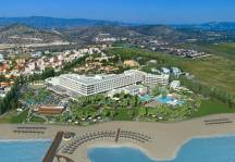 Parklane a Luxury Collection Resort Spa 5*