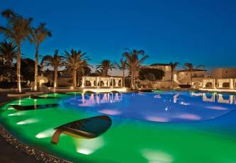 Caramel Grecotel Boutique Resort – фото 4