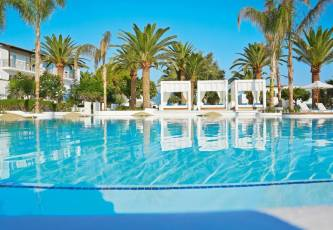 Caramel Grecotel Boutique Resort – фото 5