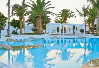 Caramel Grecotel Boutique Resort – фото 8
