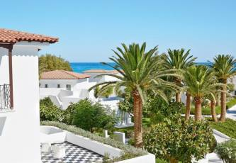 Caramel Grecotel Boutique Resort – фото 9