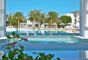 Caramel Grecotel Boutique Resort – фото 11