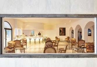 Caramel Grecotel Boutique Resort – фото 28