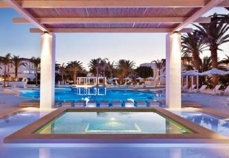 Caramel Grecotel Boutique Resort – фото 15