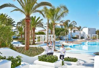 Caramel Grecotel Boutique Resort – фото 18