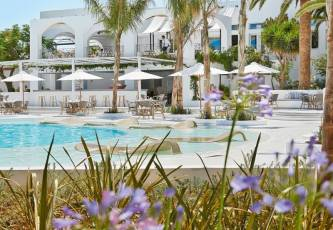 Caramel Grecotel Boutique Resort – фото 19
