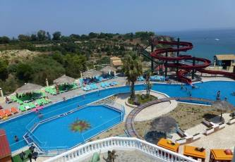 Zante Royal Resort and Water Park 4* – фото 5