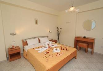 Hotel Greek Summer 3* – фото 15
