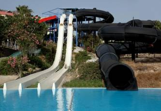 Star Beach Village & Water Park – фото 6