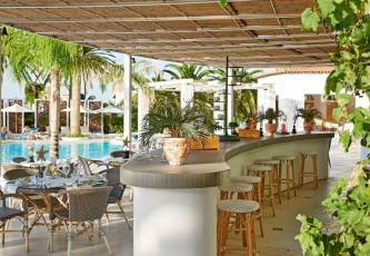 Caramel Grecotel Boutique Resort – фото 13