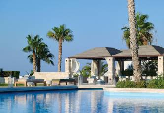 Aldemar Royal Mare Luxury & Thalasso Resort 5* – фото 16