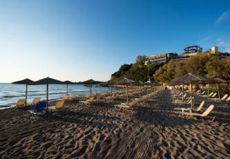 Zante Imperial Beach Hotel & Water Park 4* – фото 12