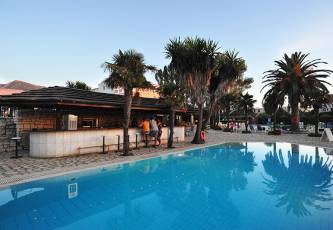 Ionian Princess Club Hotel 4* – фото 7