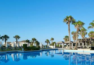Aldemar Royal Mare Luxury & Thalasso Resort 5* – фото 3