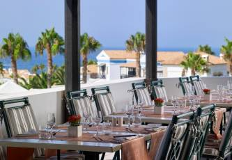 Aldemar Royal Mare Luxury & Thalasso Resort 5* – фото 39