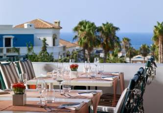 Aldemar Royal Mare Luxury & Thalasso Resort 5* – фото 40