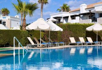 Aldemar Royal Mare Luxury & Thalasso Resort 5* – фото 6