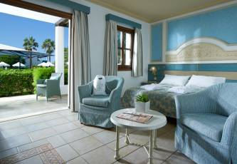 Aldemar Royal Mare Luxury & Thalasso Resort 5* – фото 24