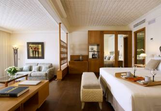 Aldemar Royal Mare Luxury & Thalasso Resort 5* – фото 26