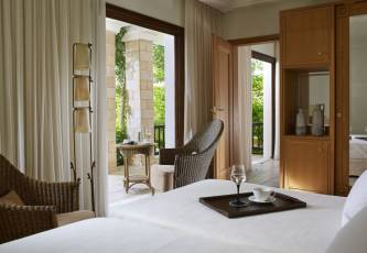 Aldemar Royal Mare Luxury & Thalasso Resort 5* – фото 31