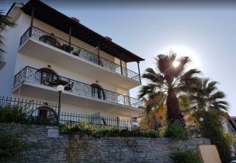 Bomo Aristoteles Holiday Resort & SPA 4**** – фото 25