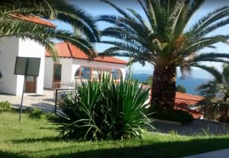 Bomo Aristoteles Holiday Resort & SPA 4**** – фото 2