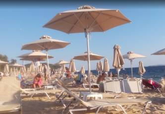 Bomo Aristoteles Holiday Resort & SPA 4**** – фото 4