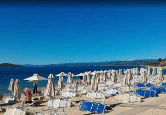 Bomo Aristoteles Holiday Resort & SPA 4**** – фото 5